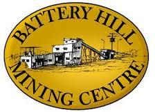 kat battery