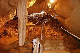 kat caves