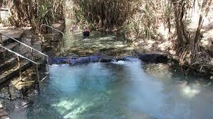 kat hot springs