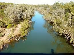 kat river
