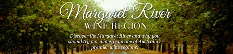 Man margaret wine
