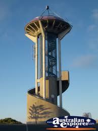 wa tower 2