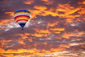 al balloons 2