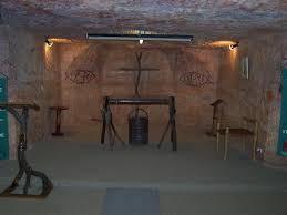 cob catacomb 2