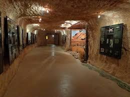 cob museum
