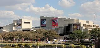 br cultural center