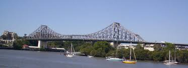 br story bridge