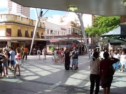 br street mall