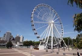 br wheel