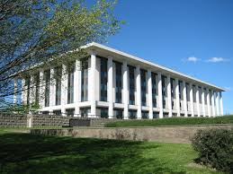 can national library