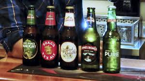 laun brew 2