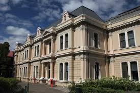 laun museum