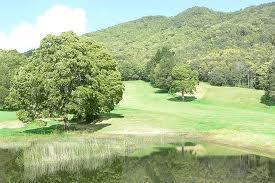 queen golf