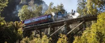 queen railway 2
