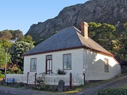stan lyons cottage
