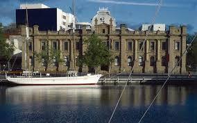 hob tasmanian museum