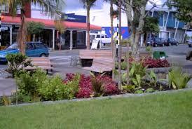 keri main street 2