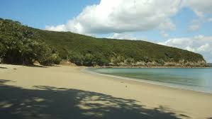 pai island