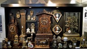 whan clocks 2