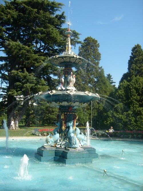 ch fountain.JPG