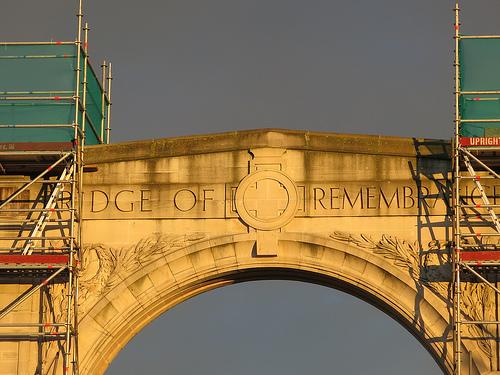 ch rem bridge