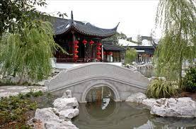 dun chinese 2