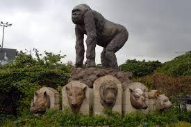 jaka zoo 2
