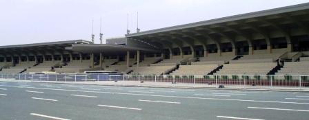 man rizal park grandstand
