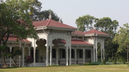 bang dusit palace throne hall.jpg