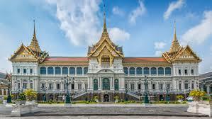 bang grand palace