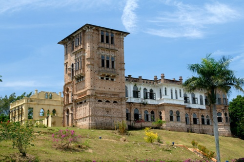 ipo kellie-castle-04