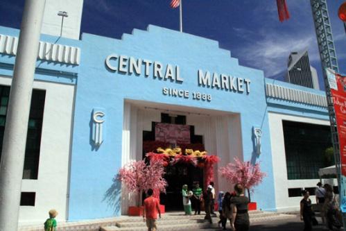 k central-market-pasar-seni-kuala-lumpur-2