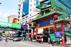 k chinatown 2