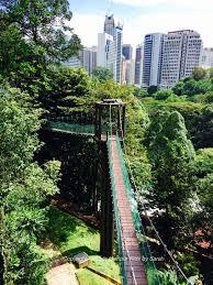 k eco park