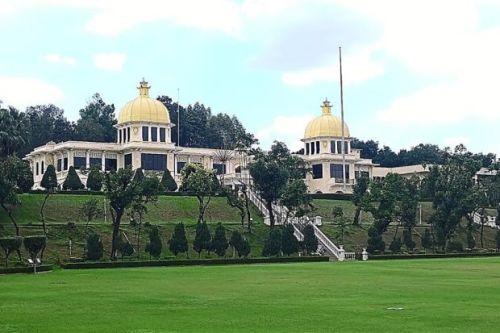 k royal museum 2