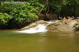tai burmese pool