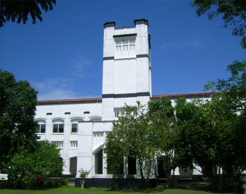 co university