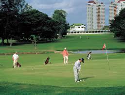 col golf 2