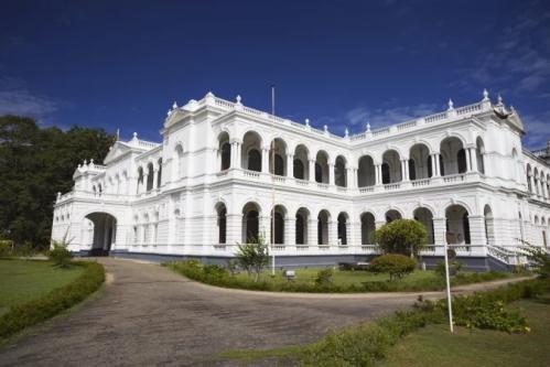 col museum