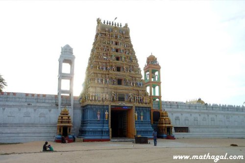jaf Vallipuram-Kovil-01