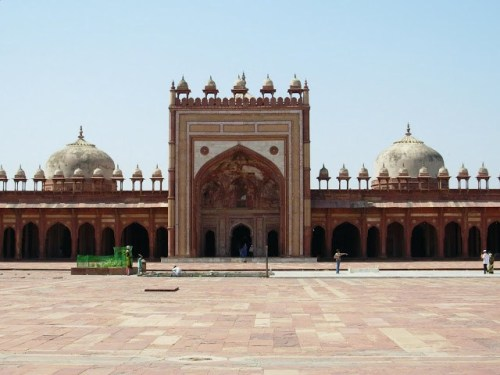 agra-attractions-mankameshwar-temple-1