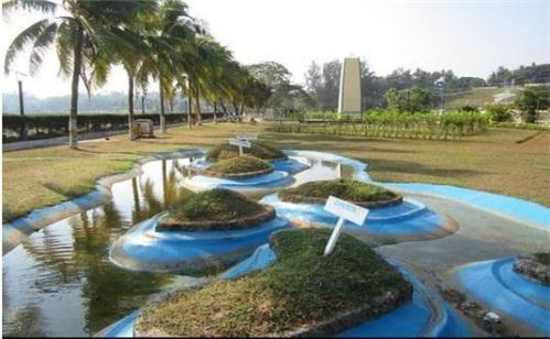 and Marina-Park-and-Aquarium_0