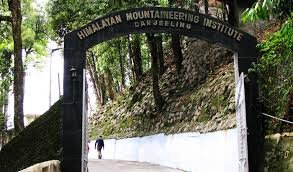 dar mountain