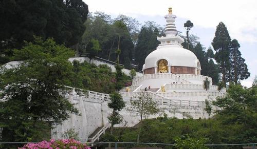 dar peace pagoda 2