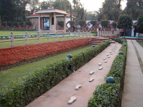 del Gandhi-Smriti-Delhi-1024x768