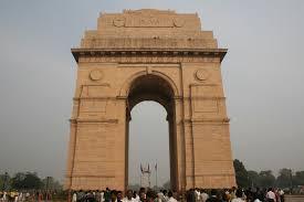 del india gate3