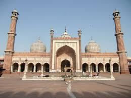 del jama masjid 2