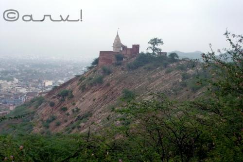 jai surya-mandir-jaipur-galta-hills1