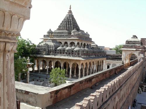 jod mahamandir-temple-jodhpur2