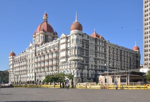 mum Taj_Mahal_Palace_Hotel